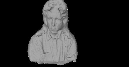 David Von Beethoven